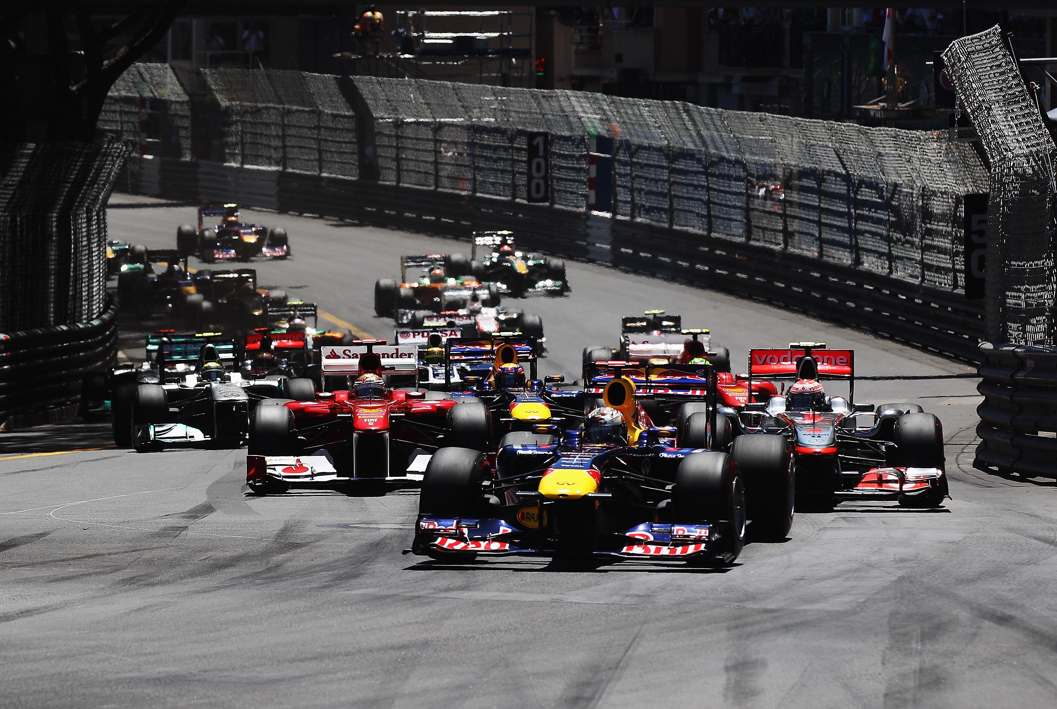 Monaco_GP