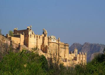 India_Amber _Palace_Jaipur