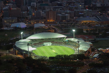 ADELAIDE_OVAL
