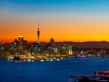 New_Zealand_Cricket_Tour