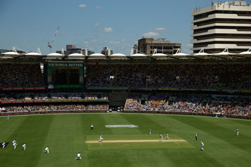 Ashes_Cricket_2017-18
