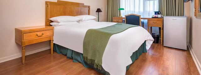 BON-Hotel-Bloemfontein