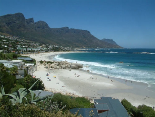 Cape_Town_Beaches