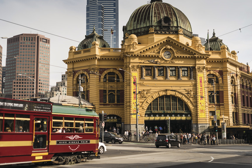 Flinders_Street_Station_Melbourne