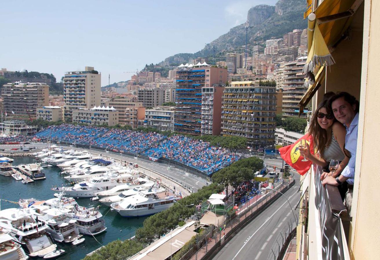 Monaco_Grand_Stand