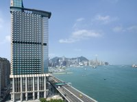 Harbour_Grand_Hong_Kong