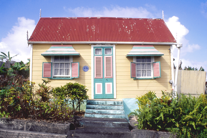 Barbados_house