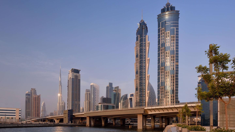 Marriott_Hotel_Dubai