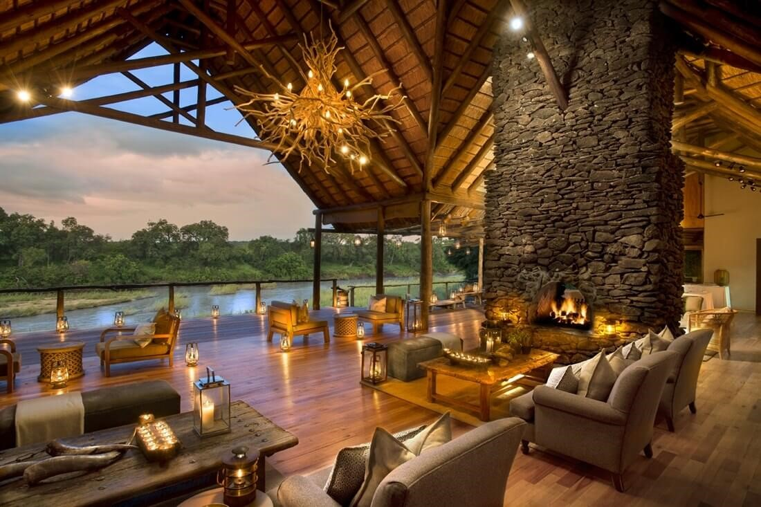 Kapama_Lodge