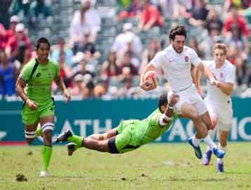 Hong_Kong_Rugby_sevens