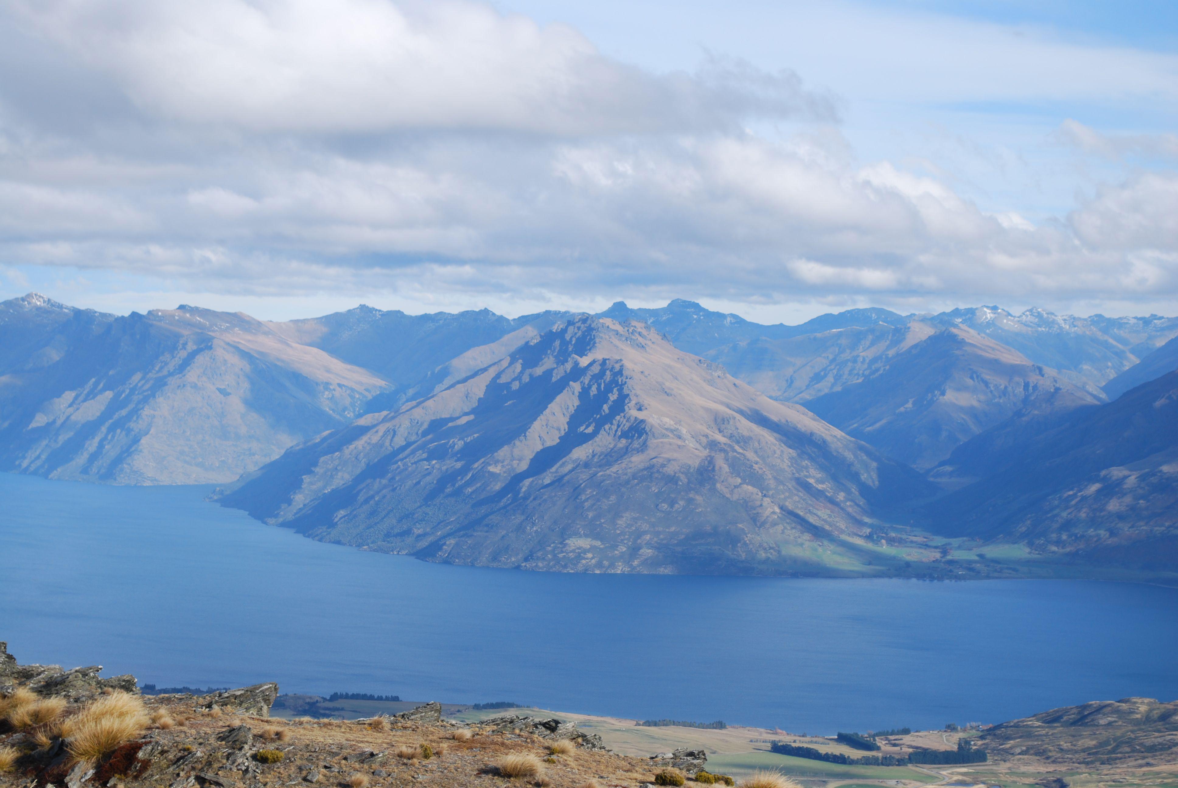 Lake_Wakatipu