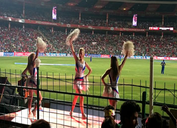 India_Chimmaswamy_Stadium_Bangalore