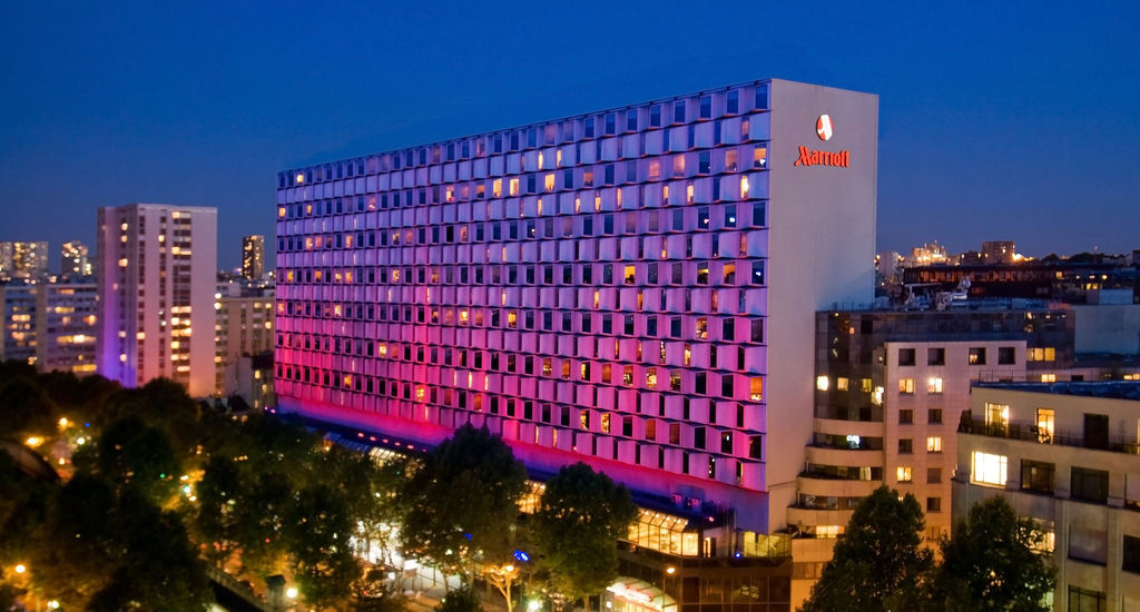 Marriott_Paris