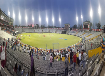 India_Hohali_Cricket_Stadium