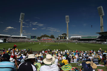 The-WACA-Perth