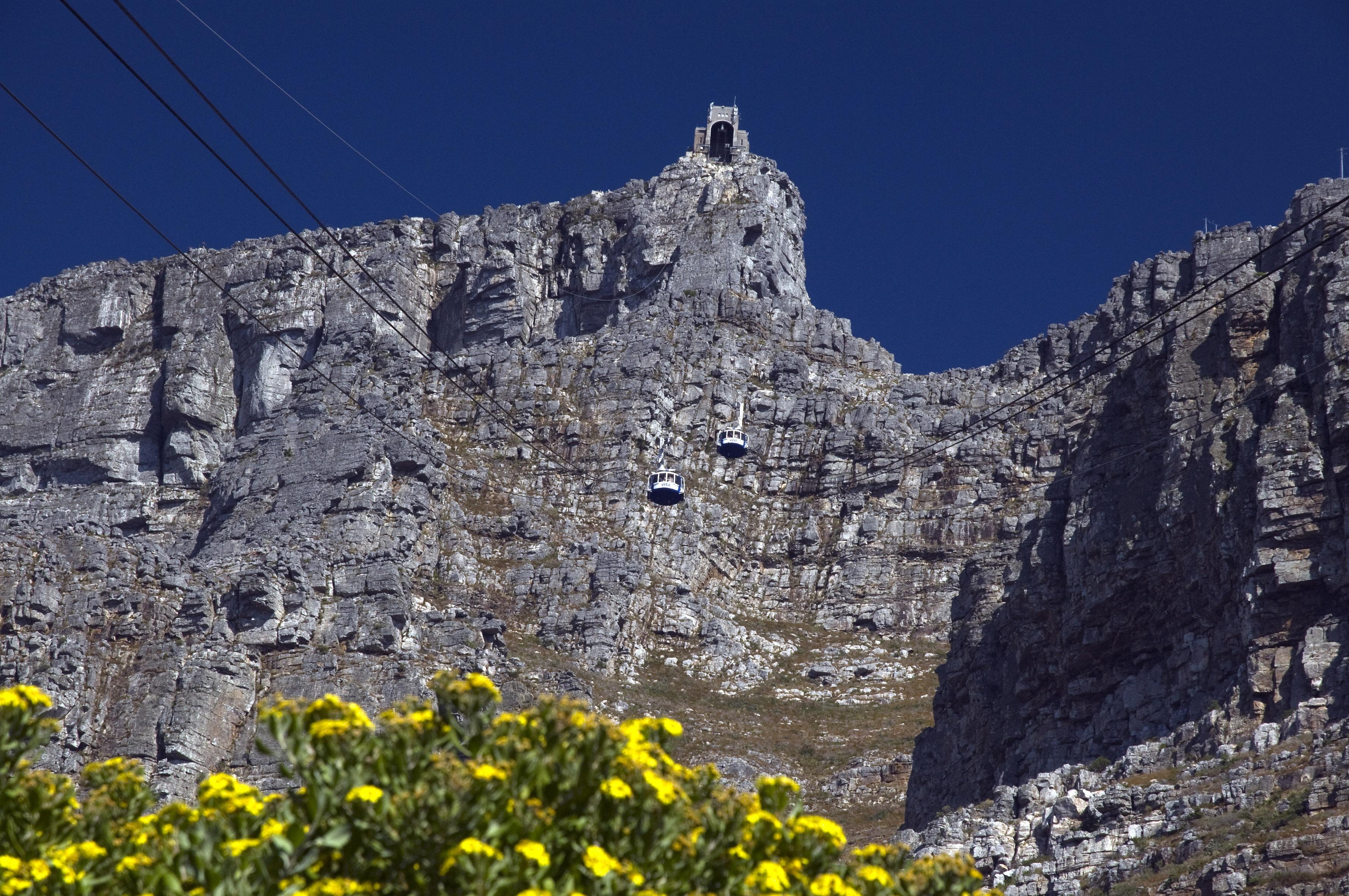 Table_Mountain_SA