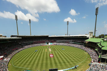 Ashes_cricket_Sydney