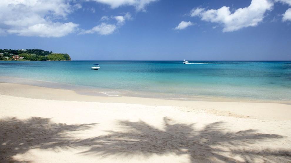 Malaba_Beach_St.Lucia