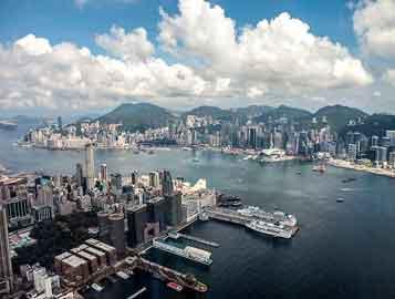 Hong_Kong_Rugby_Sevens_tour