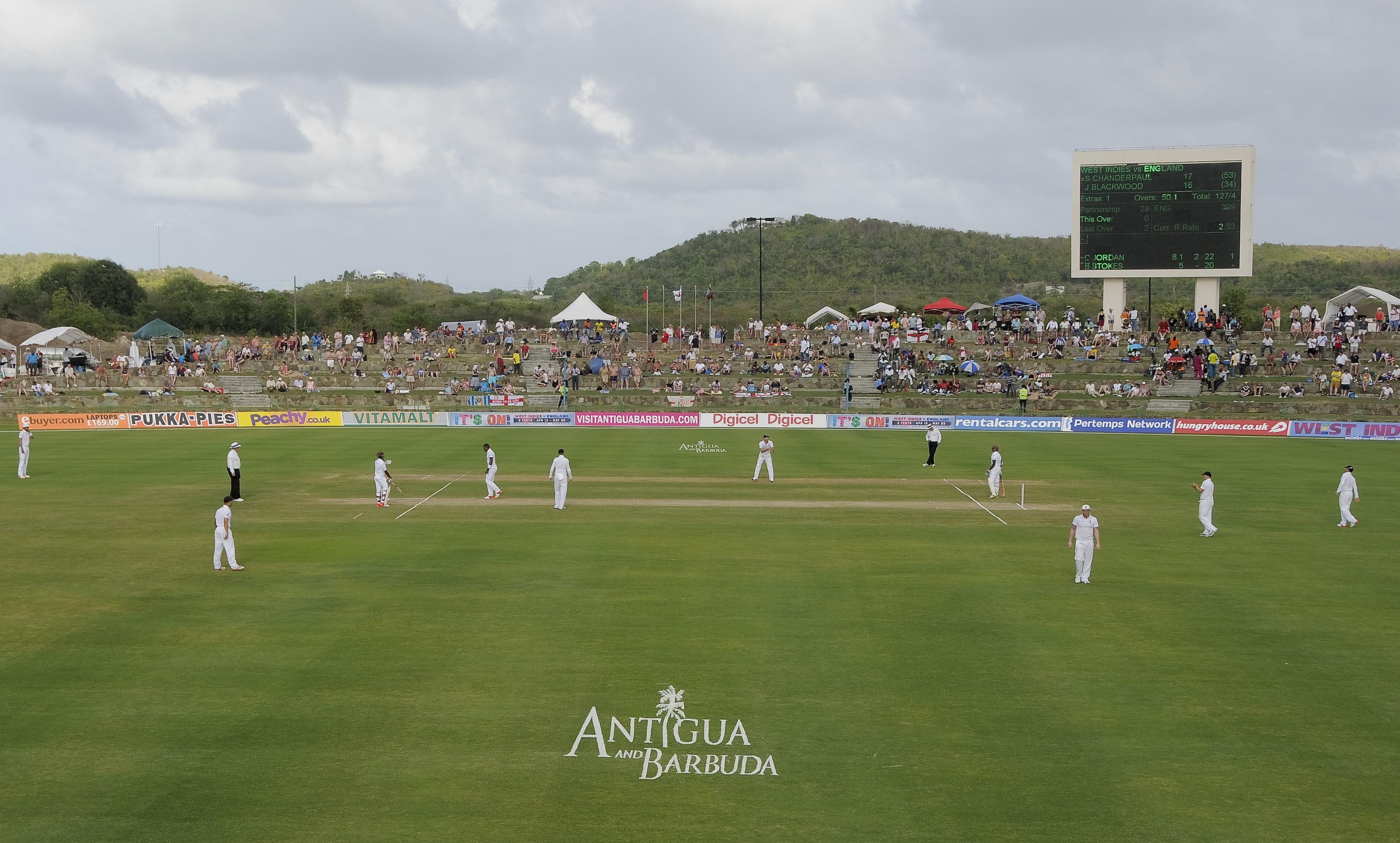 Viv_Richards_cricket_stadium