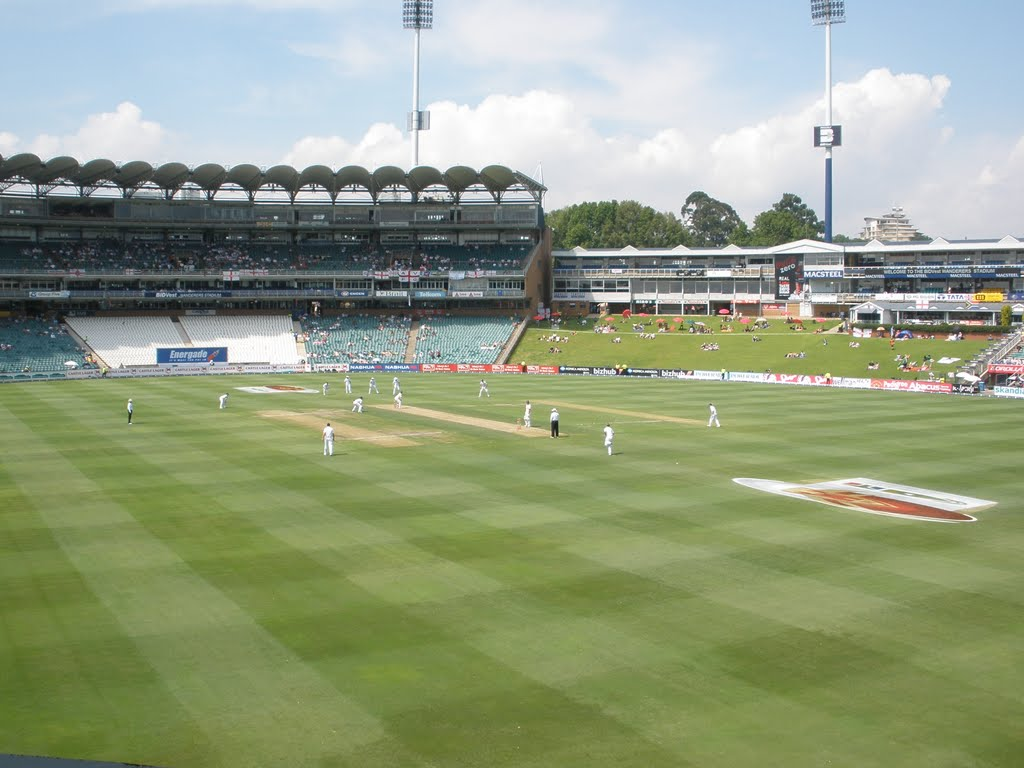 South_Africa_Cricket_Tour