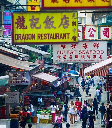 honkongmarket