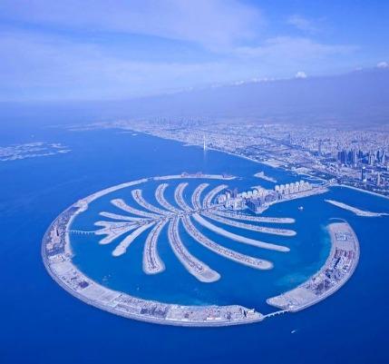 Dubai-Sevens-2014