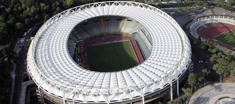 stadio-olimpico-rome-aeria
