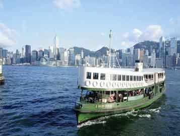 Hong_Kong_Sevens