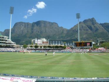 South_Africa_Cricket_Tour2015