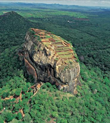 England in Sri Lanka