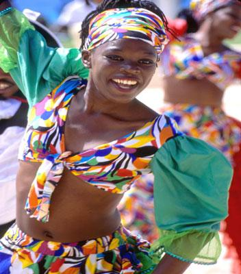 Barbados_dancer