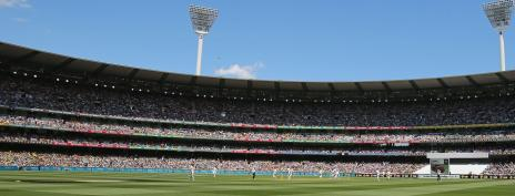 Ashes-Cricket-2017-2018