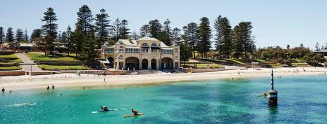 Cottesloe_Beach_Perth