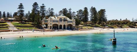 Cottesloe_Beach_Perth