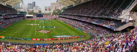 Sevens_rugby_Hong_Kong