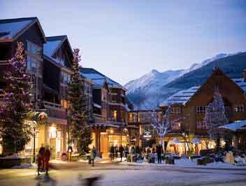 Ski-Canada-Whistler